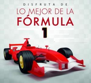 Genérico F1